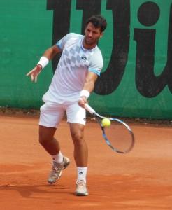 Finale Tournois Open 2015 001