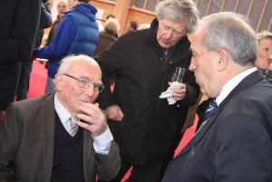 merville-inauguration-des-courts-roger-quintaine_0